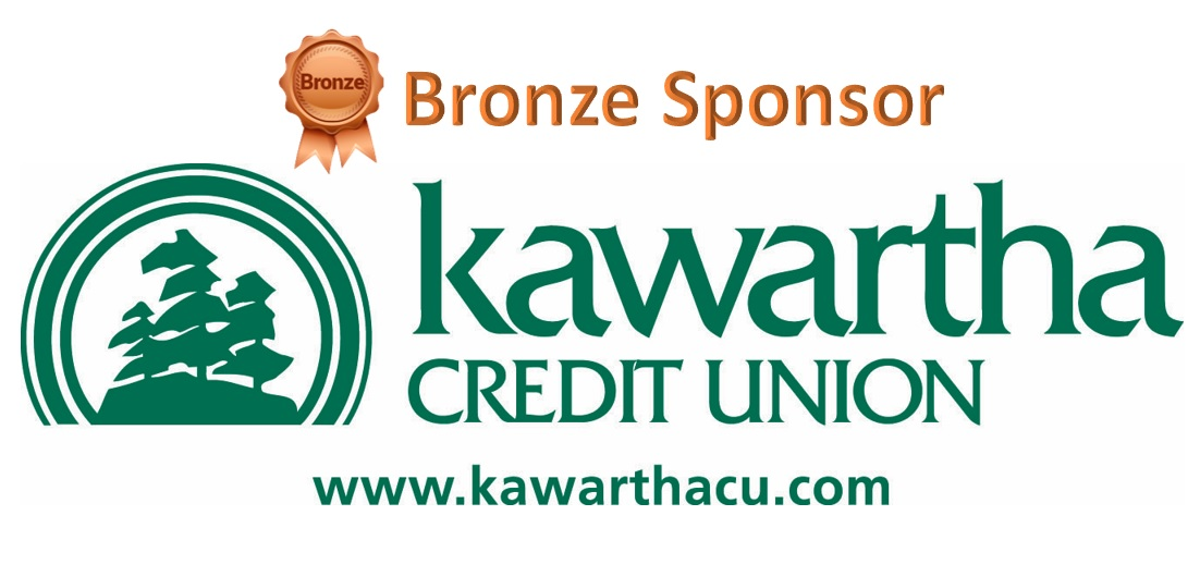 Kawartha Credit Union