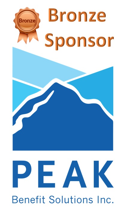 Peak Benefit Solutions Inc.