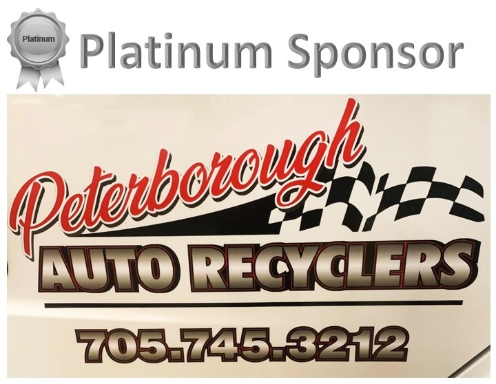 Peterborough Auto Recyclers