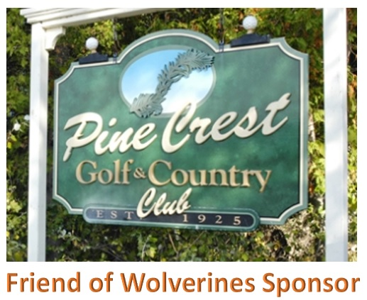 Pinecrest Golf & Country Club