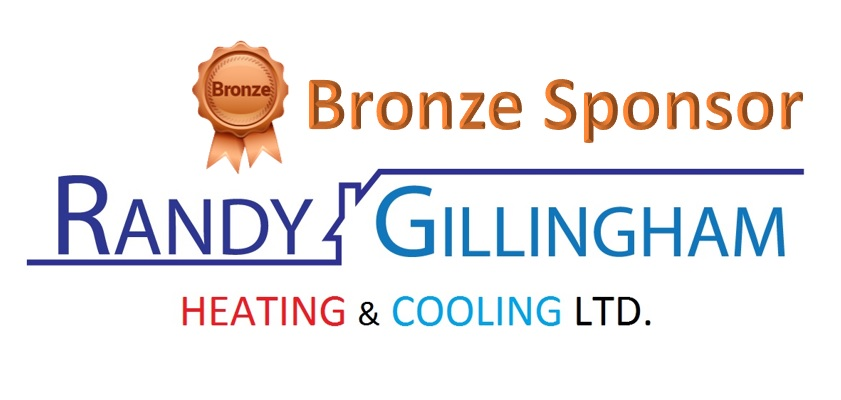 Randy Gillingham Heating and Cooling
