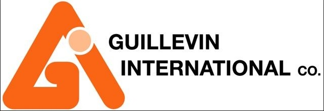 Guillevin International Co.